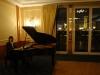 Hotel Bayerischer Hof, Lindau am Bodensee