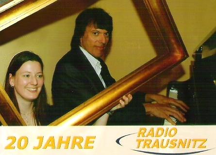 Radio Trausnitz, Landshut
