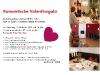 hirschenhotels-valentinstag-2011
