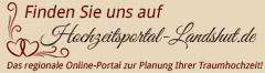 Hochzeitsportal Landshut
